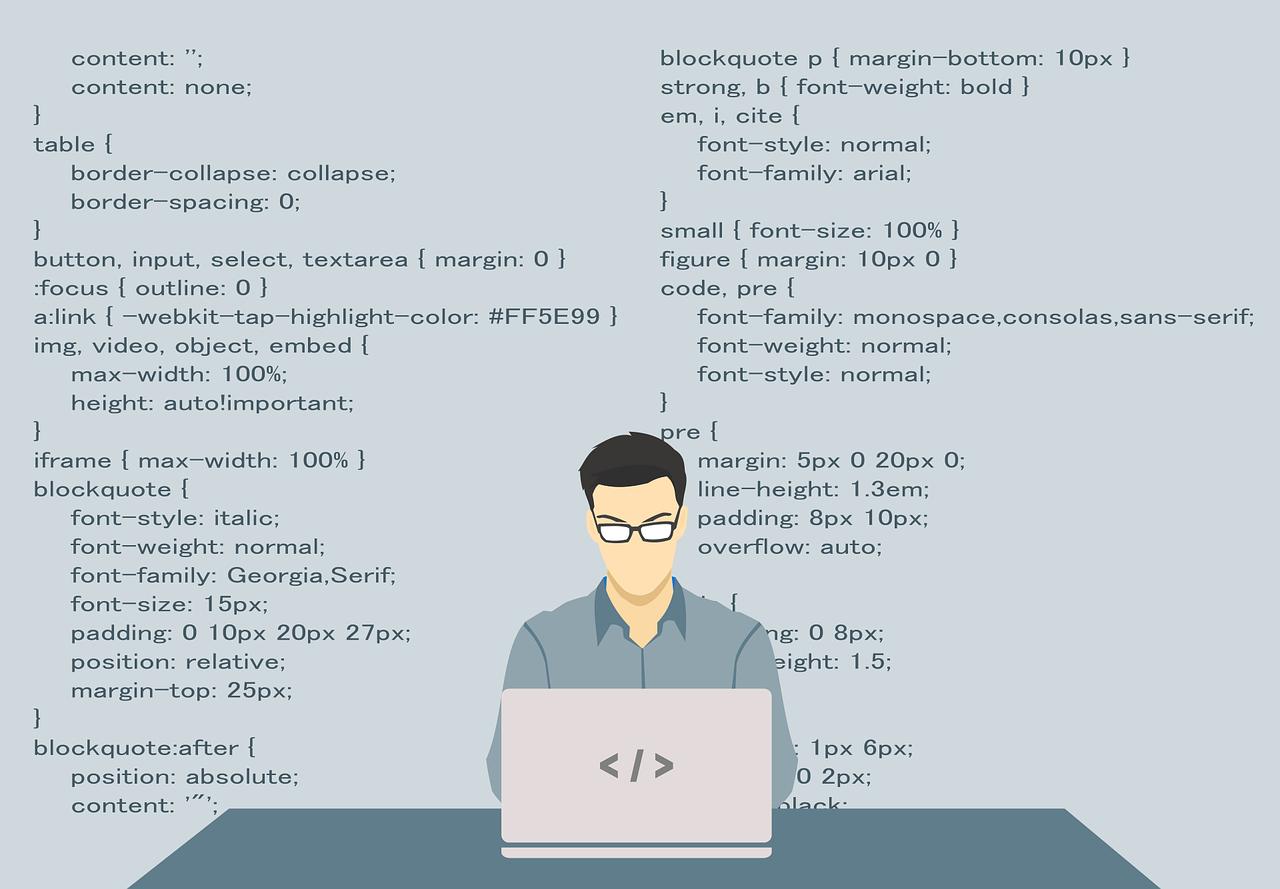 7 کاری که آژانس دیجیتال مارکتینگ باید انجام دهد