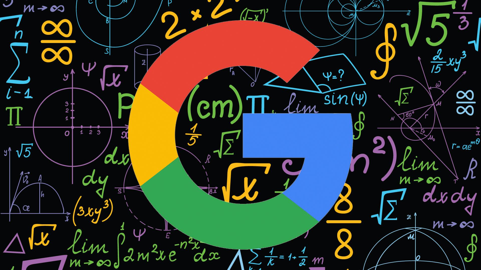 رتبه ندادن گوگل به سایت شما