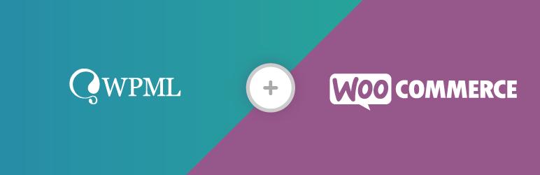 WPML (WooCommerce Multilingual)