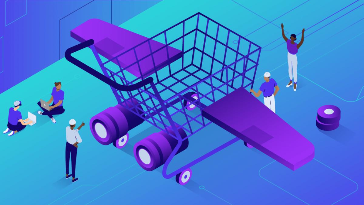 25 افزونه مکمل ووکامرس: فروشگاه خود را عالی کنید
