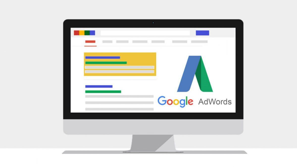 با تبلیغات گوگل و سئوی ادوردز ۲۰ در صدر گوگل بدرخشید