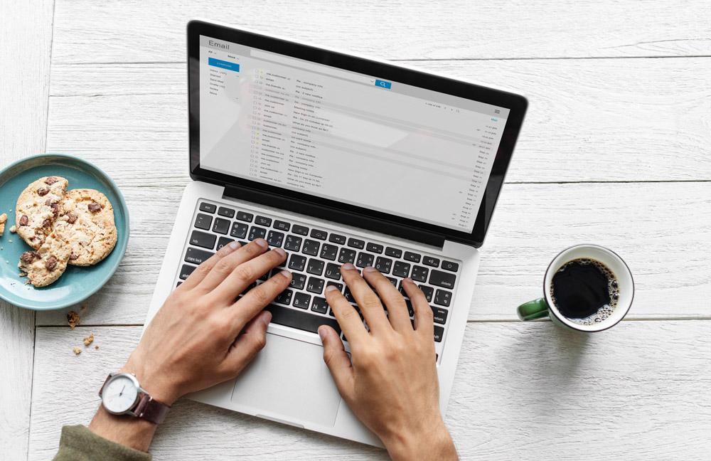 چگونه بازده ایمیل مارکتینگ را افزایش دهیم؟