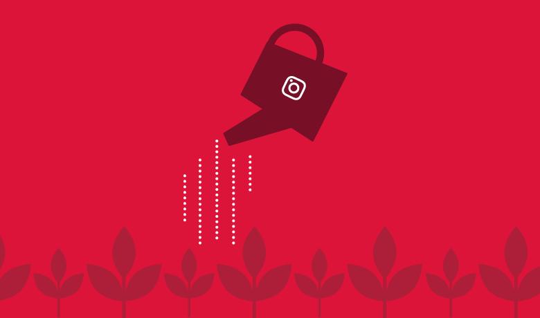 8 مورد از بهترین راه ها برای به دست آوردن فالوور بیشتر در اینستاگرام