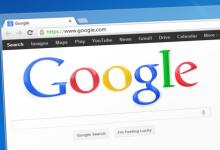 تصویر از 12 نکته برای بهبود سئو در گوگل