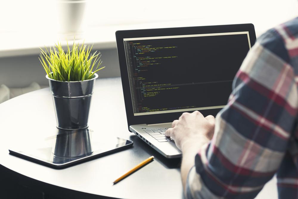 طراحی وب سایت چیست و چه تاثیراتی دارد؟ 5 نکته طلایی