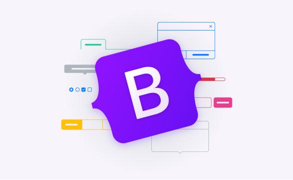 مزایای بوت استرپ در طراحی سایت