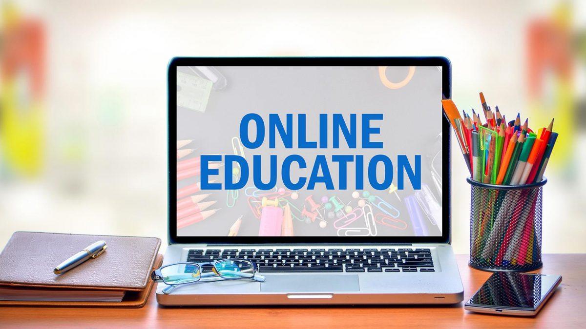 روش های کاربردی و موثر برای موفق شدن در کار و شغل تدریس خصوصی آنلاین